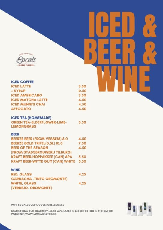 Beer-updateaug2021