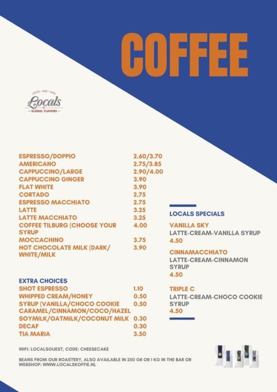 Coffee-updateaug2021