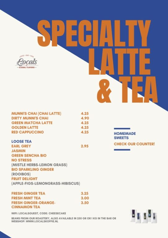 latte-update aug2021